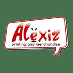 Alexiz  Printing